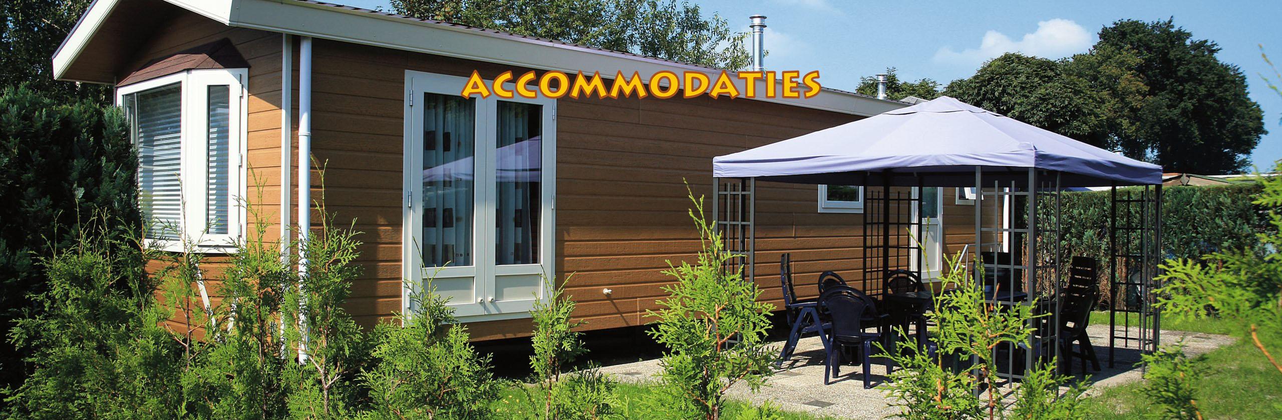 Website_Header_Camping-Groot-Grobbenhorst-Accomodaties