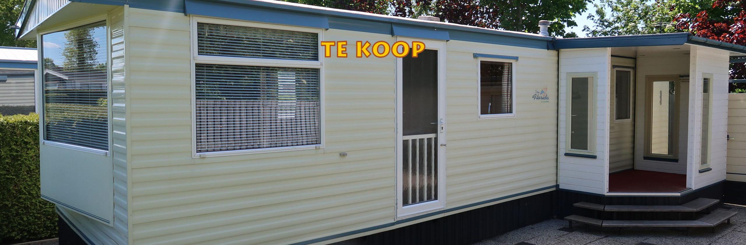 Website_Header_Camping-Groot-Grobbenhorst-Te-koop
