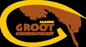 logo-groot-grobbenhorst